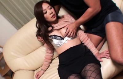 Kaori saejima. Kaori Saejima Asian has considerable round