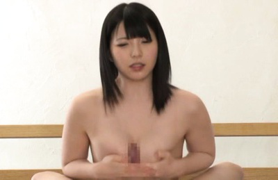 Httpfhg3 ocreampies com52017japaneseavmodeloc5hnds009aiueharacreamedpussy3natsmjeymjk6mte6nq000220089. Japanese AV Model takes cock between tits and in mouth in 69