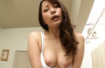 Japanese av model. Japanese AV Model is fuck after exposing